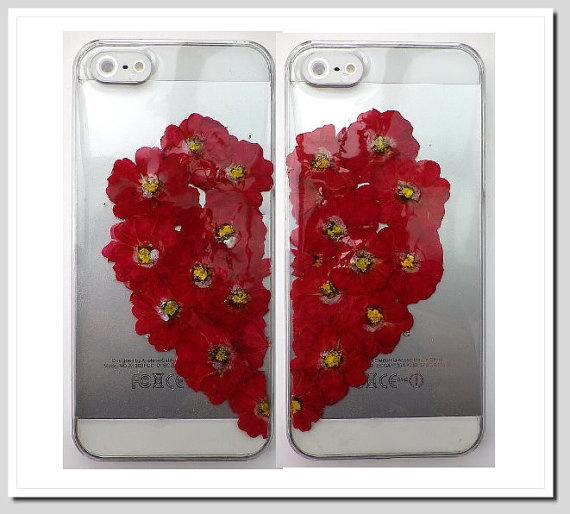 valentine's day 5s for sale