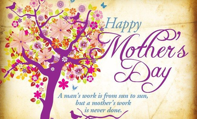 Happy Mothers Day Greetings In General 2018 With Messages Images Happymothersd Happy Mothers Day Wishes Happy Mothers Day Messages Happy Mothers Day Images