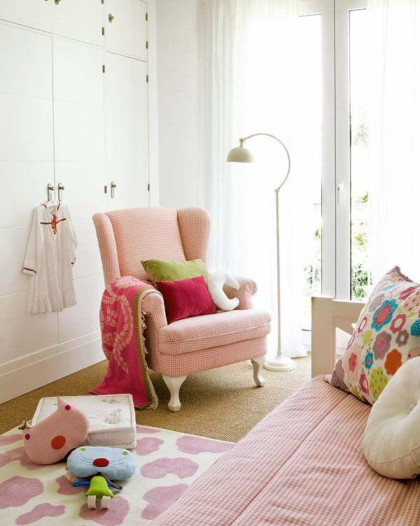 M s de 1000 ideas sobre sillones para ni os en pinterest - Vtv muebles catalogo ...