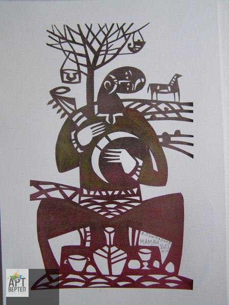 drupal 7 image styles watermark c