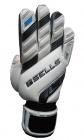 Rękawice Sells Axis 360 Aqua Zl.367,--