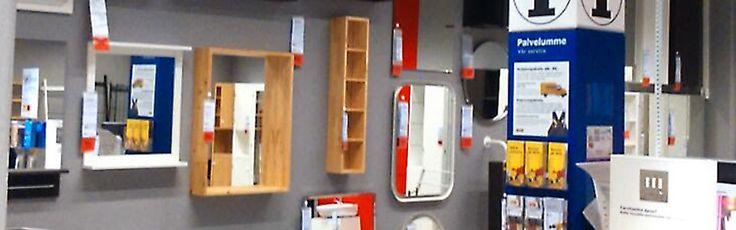 Market Hall Area - Helsinki - http://www.inter-design.ro/promotion/market-hall-area-helsinki-2/
