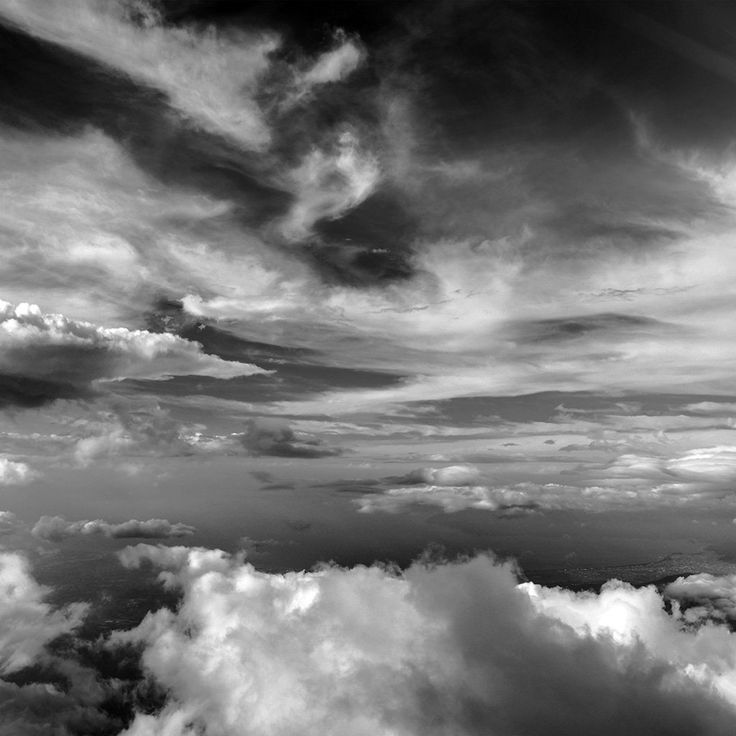 http://bit.ly/2iCprIw - AndroidPapers.co wallpapers - nd34-cloud-sky-nature-dark-bw - Android, wallpaper