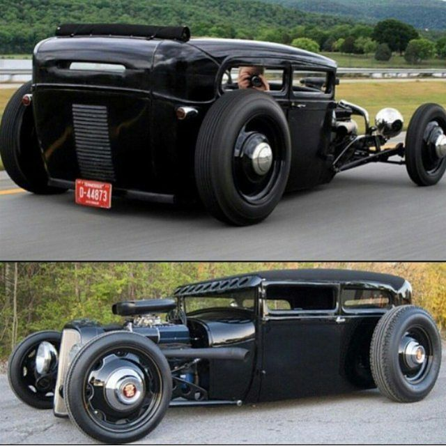 49 best ratrods images on pinterest rats cars and custom cars ratrodmaniacs ratrod ratrods ratty rusted patina sciox Gallery