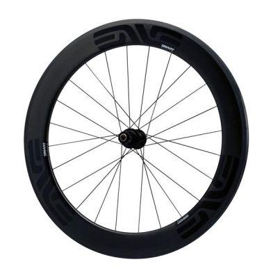 Enve SES 6.7 Clincher Rear Wheel Chris King Hub