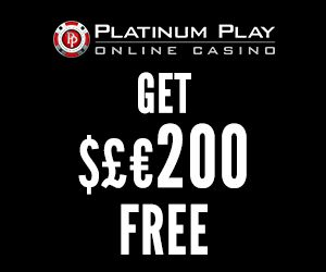 Platinum Play Online Casino Live Dealer - Great Interaction with playboy dealers. They know their stuff. #livedealer #onlinecasino #casino #blackjack #bonusplaycasinos www.bonusplaycasinos.com