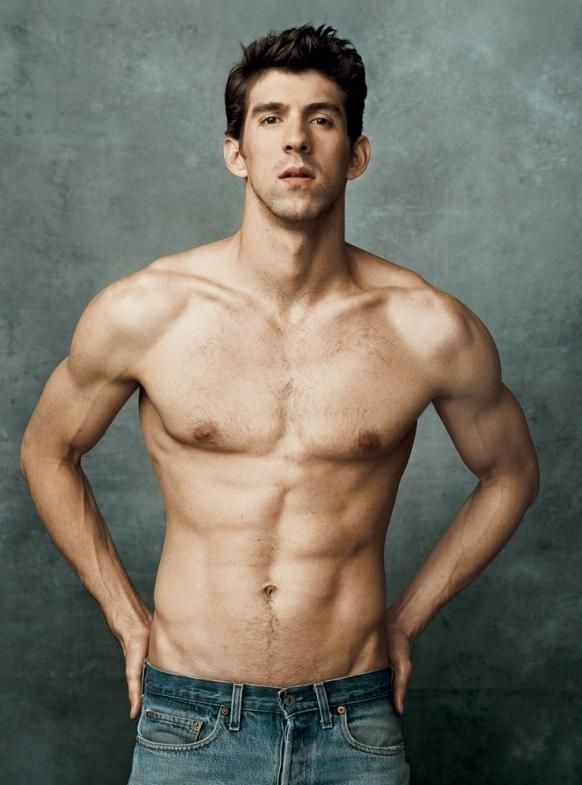 Michael Phelps, Greatest Olympian