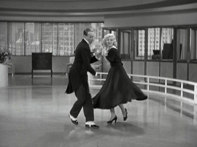 Fred Astaire and Ginger Rogers, Swingtime (1936): Books, Gingers Roger, Swings Time Fr, Dance Numbers Ful, La Dance, Dance Movie, Favorite Dance, Dance Pics, Dance Musicals