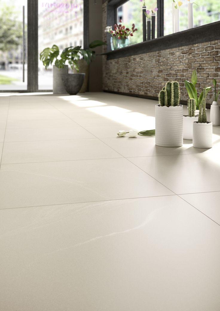 #Marazzi SistemE - 60x60 porcelain tiles #ModenaFliser