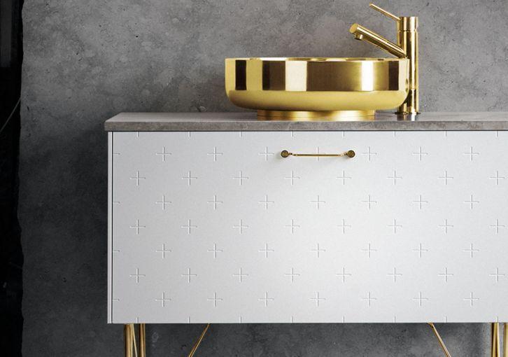 Мебель от Ikea становится еще более стильной