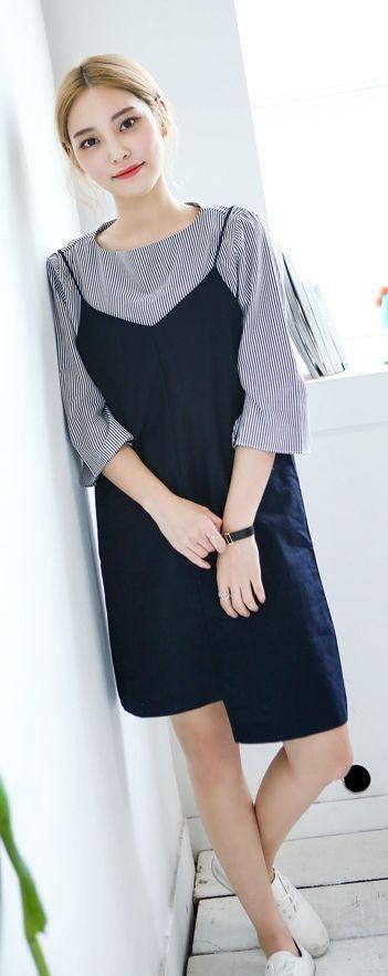 No.1 Korean Fashion Store: Itsmestyle