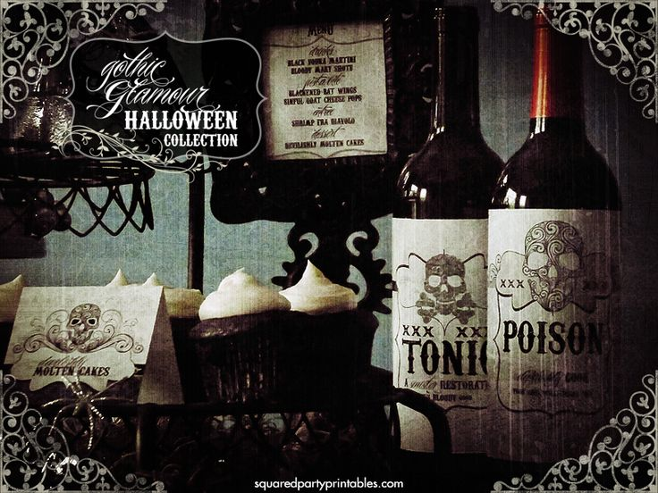 101 best Upcycled Halloween images on Pinterest | Books, Carnivals and  Clothing