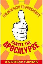 http://www.resilience.org/stories/2013-07-11/andrew-simms-at-tedx-newham-cancel-the-apocalypse