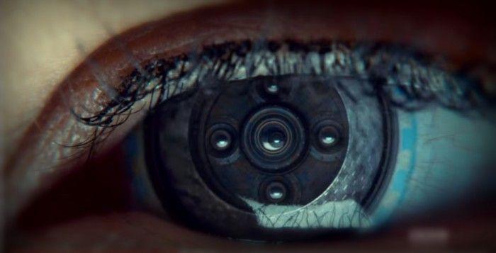 Orphan Black Saison 4 – Trailer déroutant