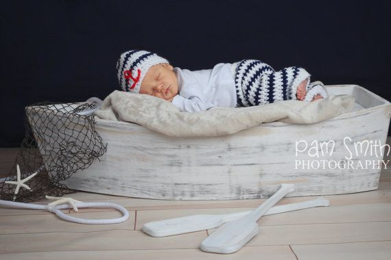 Photography prop wood boat with 2 oars removable newborn platform and toddler seat on etsy 130 00 baby and wedding gifts
