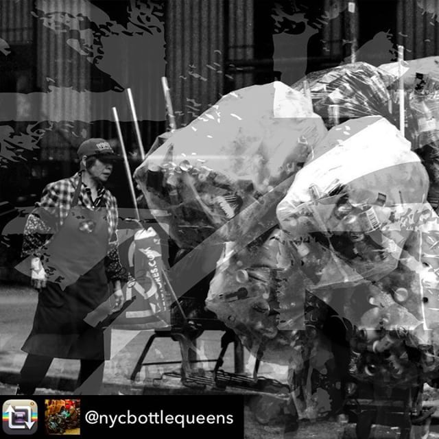 Repost from @nycbottlequeens using @RepostRegramApp - The Lent challenge is about raising our awareness of how much we rely on single-use plastics and challenging ourselves to see where we can reduce that use.  -The Church of England  February 14 AshWednesday  Isaiah 24:4-5 The earth dries up and withers the world languishes and withers; the heavens languish together with the earth. The earth lies polluted under its inhabitants .... #hillsongunited #emilyny #catjianyc #plasticfreelent