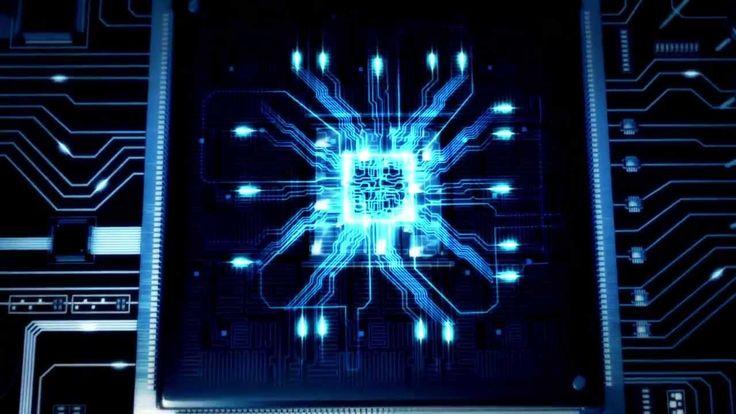 духовная технология - саентология