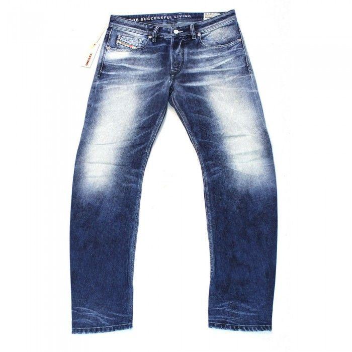 17 best ideas about Mens Designer Jeans Sale on Pinterest ...