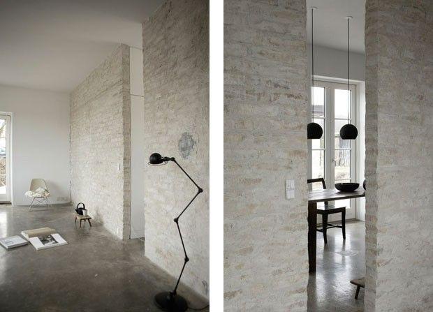 Best Burnt Cement Concrete Cimento Queimado Concreto