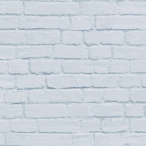 Fräck tegeltapet från kollektionen Brooklyn Bridge 138536. Klicka för att se fler inspirerande tapeter för ditt hem!