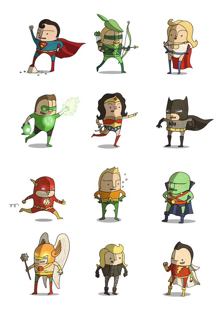 Google Image Result for http://benscruton.com/wp-content/uploads/2012/05/dc-heroes-small.jpg