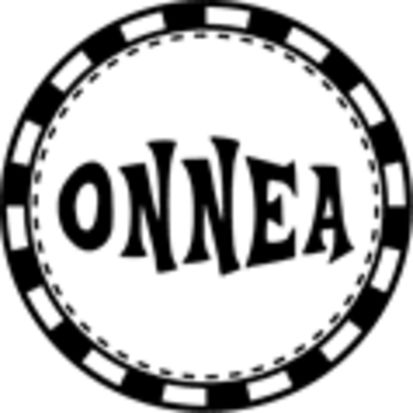 FinnStamper-leimasin Onnea 17
