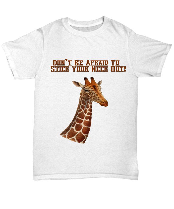 892ce25e97294731662b70ff9243762b--giraff