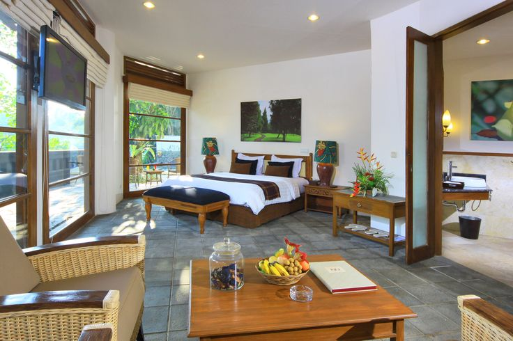 New Suites Room at Novus Puncak Novus Puncak Resort & Spa has recently completed a comprehensive program of refurbishment to upgrade a number of standard rooms into suites. The resort now boasts five pool suites, seventeen junior suites and one duplex suite. The private hot water pools incorporated into the pool suites are sure to give you unforgettable memories either with someone special or with your family. more info http://www.novushotels.com