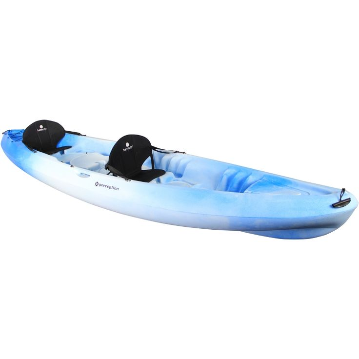 1000 Images About Kayaking Camping On Pinterest Ocean