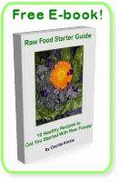 Apple Slaw Recipe – Using the Spiral Vegetable Slicer