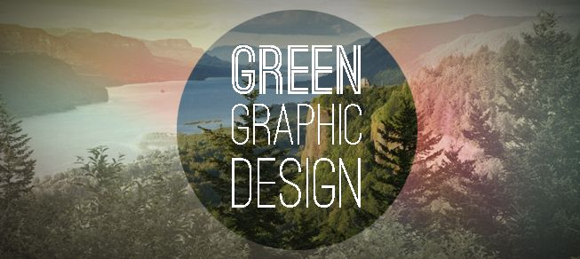 #green #graphic #design: what it is?! discover it now on Altramarca #blog!! :) | Read more at www.altramarca.net/telling-studio-grafico-web-agency/-------- #altramarca #graphic design #green #eco