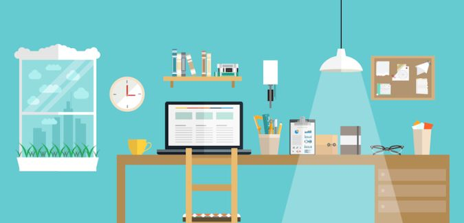 How to Start Your Own Freelance Business