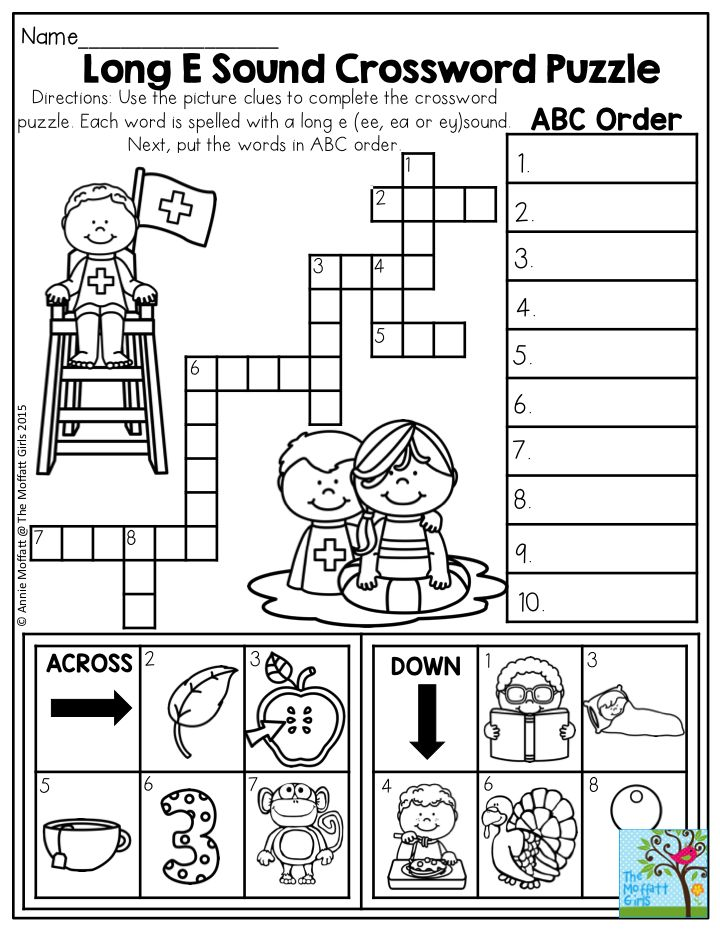 887 Best Kindergarten Worksheets Images On Pinterest Preschool