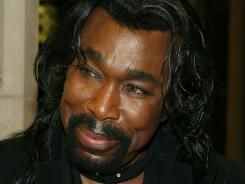 Motown songwriter Nick Ashford dies.   RIP.  Ashford & Simpson — you can't think of one without the other — penned and produced almost all of the '60s hits for Motown's Marvin Gaye and Tammi Terrell, including Ain't No Mountain High Enough, You're All I Need to Get By, Ain't Nothing Like the Real Thing and Your Precious Love. They also wrote hits for Chuck Jackson, The Shirelles, Maxine Brown and the Fifth Dimension.