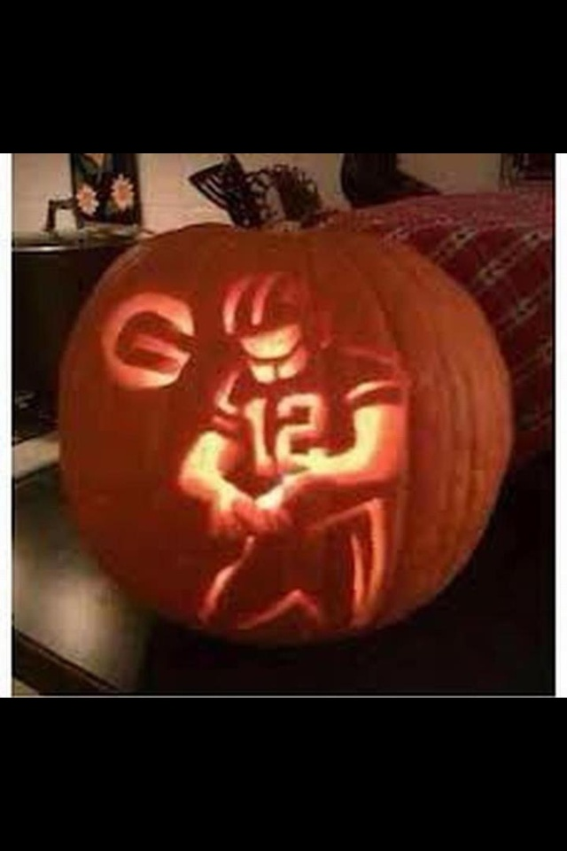 40 Best Images About Eb Sports Halloween On Pinterest
