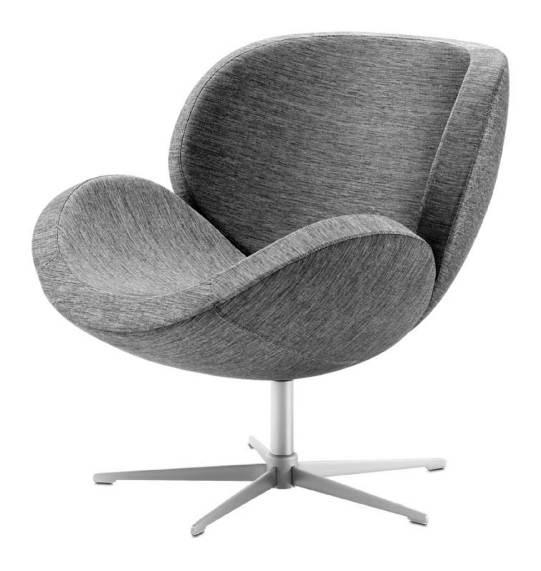 fauteuils van boconcept schelly home general pinterest van and boconcept. Black Bedroom Furniture Sets. Home Design Ideas