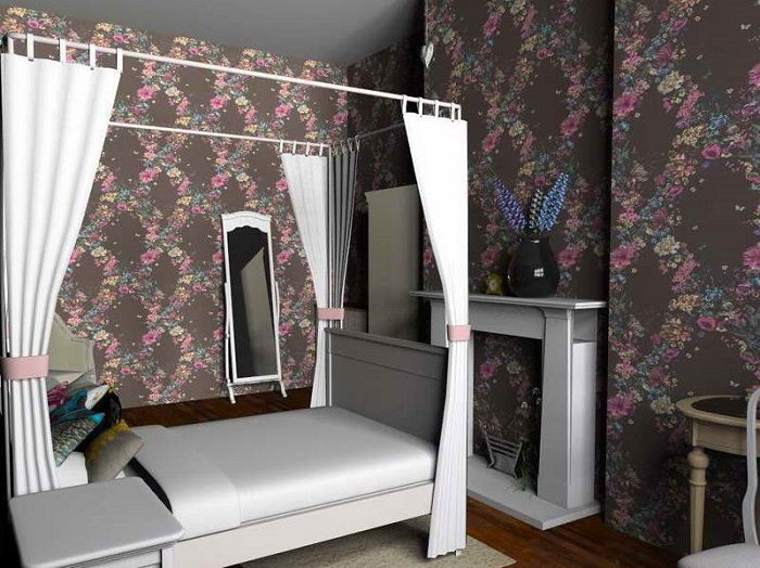 design your own room virtually amazing design your own room using the 3d room - Designing Your Own Home Interior