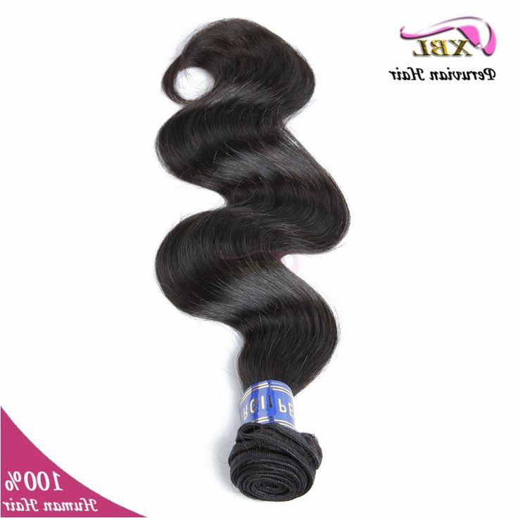 27.20$  Watch now - https://alitems.com/g/1e8d114494b01f4c715516525dc3e8/?i=5&ulp=https%3A%2F%2Fwww.aliexpress.com%2Fitem%2F7A-peruvian-body-wave-virgin-hair-bundles-peruvian-body-wave-100-human-hair-braids-extensions-top%2F32275269065.html - 7A peruvian body wave virgin hair bundles peruvian body wave 100 human hair braids extensions top quality XBL hair weave