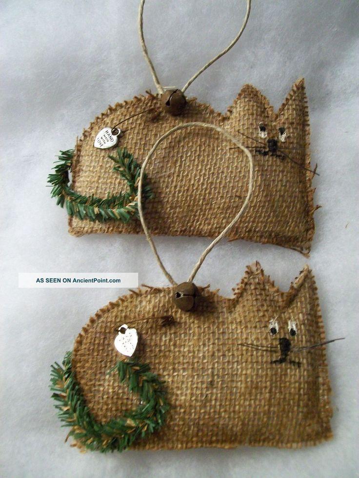 primitive_christmas_burlap_cat_ornies_set_of_4_1_lgw.jpg