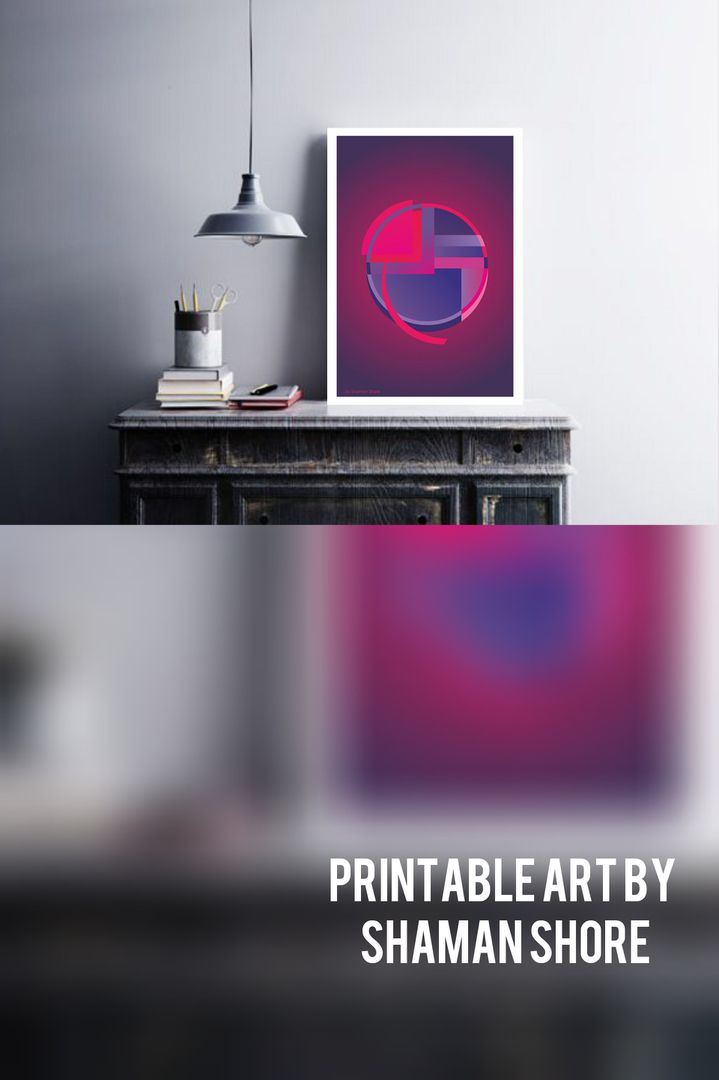 Best 25+ Magenta walls ideas on Pinterest | Magenta ...