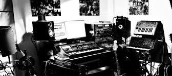 Image result for home music studios
