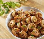 Cilantro Lime Shrimp |change shrimp to chicken.|