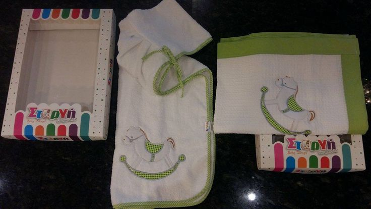 Διαγωνισμός Στοργή με δώρο τα βρεφικά προϊόντα της φωτογραφίας - https://www.saveandwin.gr/diagonismoi-sw/diagonismos-storgi-me-doro/