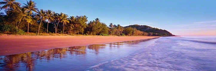 Port Douglas is the gateway to the World Heritage wonders of Tropical North Queensland. It is the closest mainland port to the Great Barrier Reef and only a short drive into the heart of the Wet Tropics rainforest at Daintree and Cape Tribulation.  #PortDouglas #Daintree #Cairns