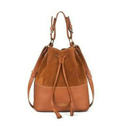 999abe110 Diy Bags, Leather Bag, Leather Fringe, Style, Bucket Bags, Trendy Handbags,  Fashion Boards, Brown Fashion, Beautiful Bags