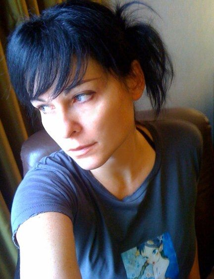 Dania Piotti