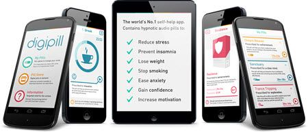7 Best Free Meditation Apps for Stressed Nurses #nursebuff #freemeditationapps #nurses