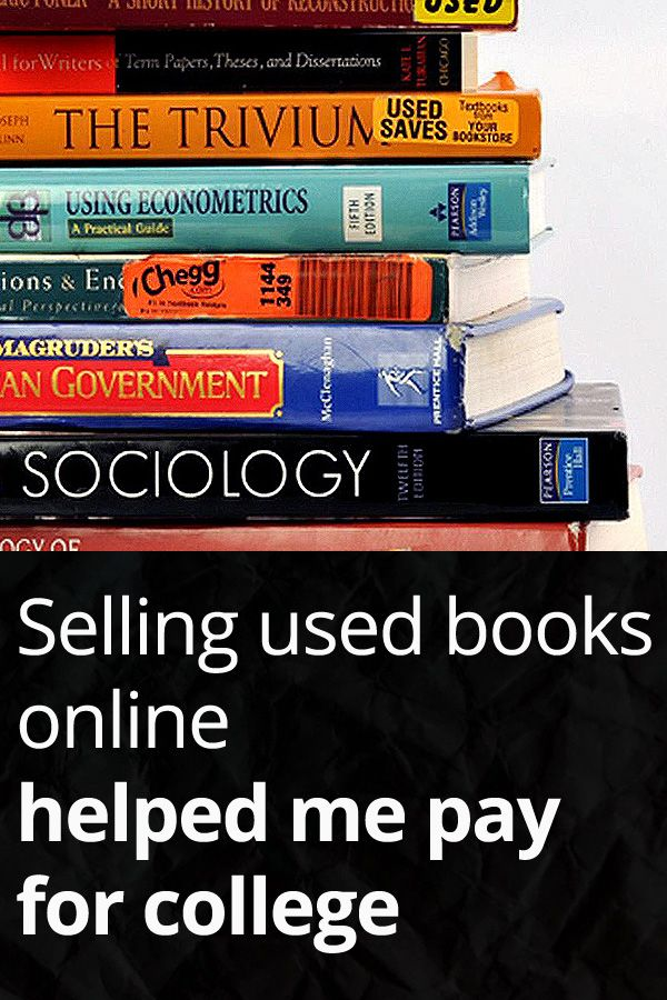 Selling Used Books Online Sell Used Books Online Used Books Online Used Books