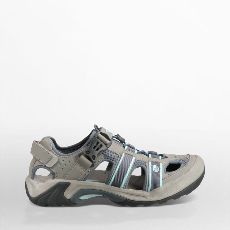 Teva® Official | Women's Omnium | Free Shipping at Teva.com