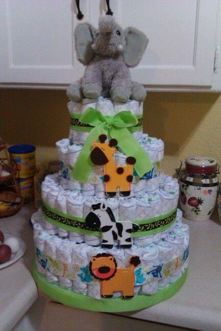 Baby Shower Cakes Round Rock Tx ~ Best gift ideas images on pinterest teacher